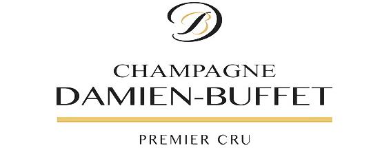 Damien-Buffet Champagne