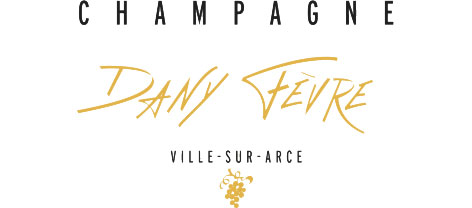 Dany Fèvre Champagne