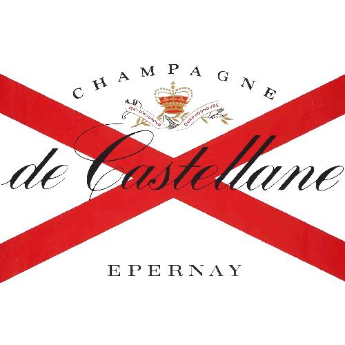De Castellane