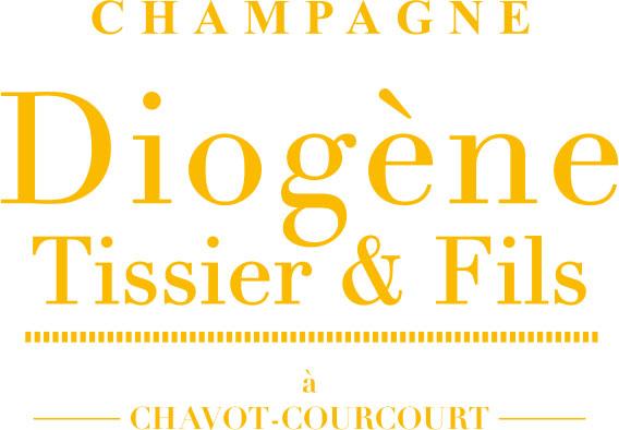 Diogene-Tissier Champagne