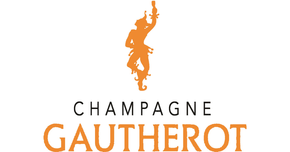 Gautherot Champagne