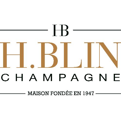 H. Blin