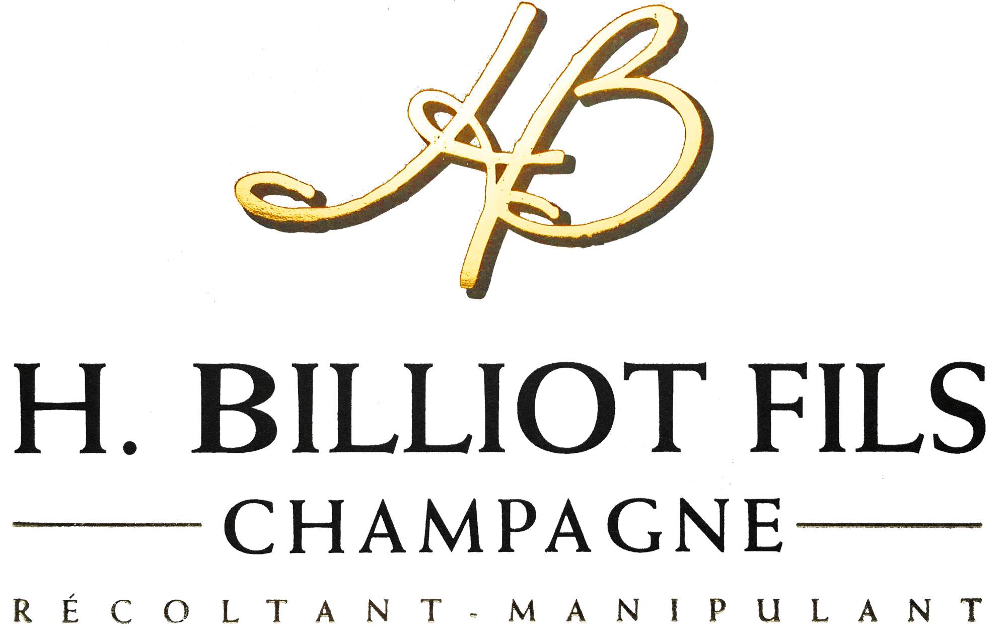 H. Billiot Fils