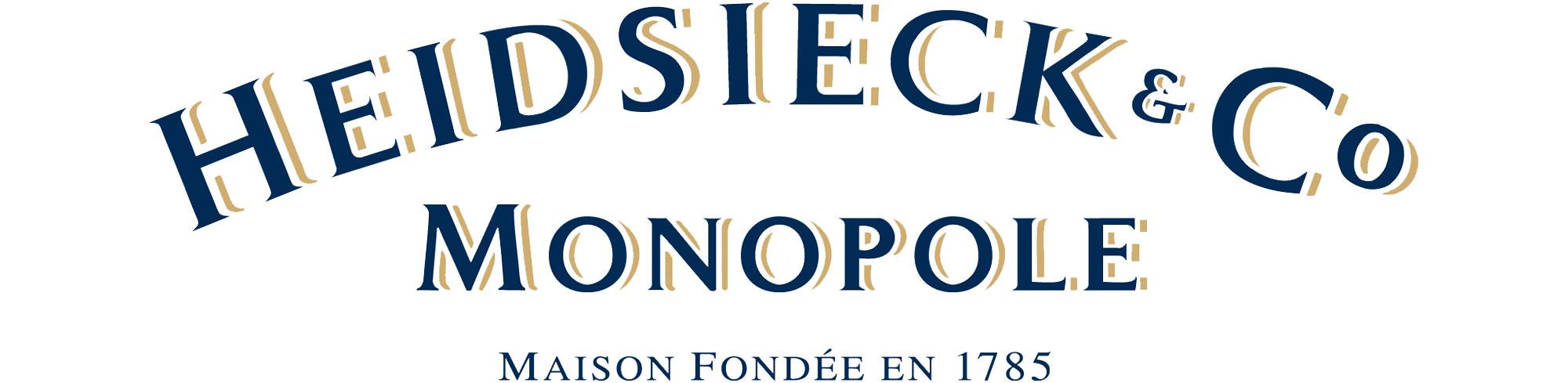 Heidsieck & Co Champagne
