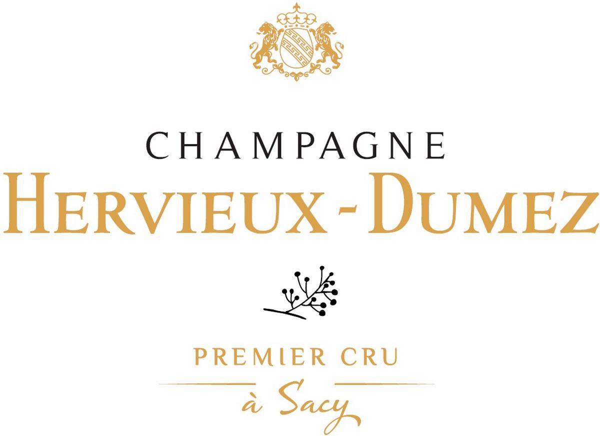 Hervieux-Dumez Champagne