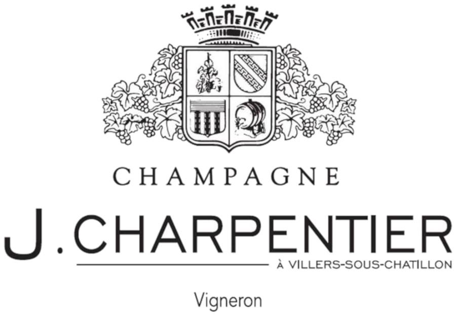 J. Charpentier Champagne