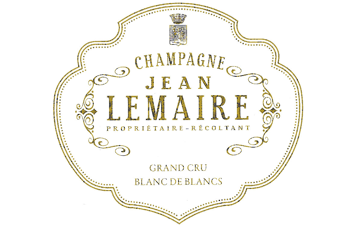 Jean Lemaire Champagne