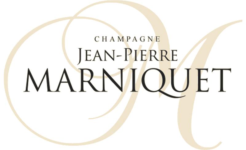 Jean-Pierre Marniquet Champagne
