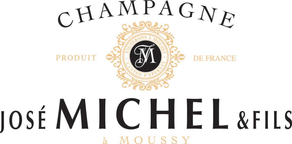 José Michel Champagne
