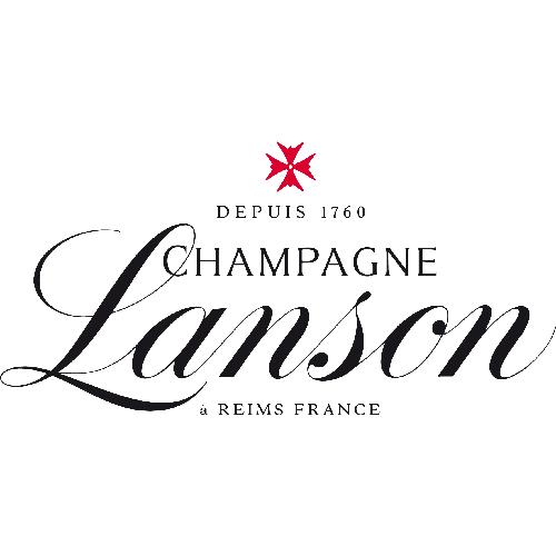 Lanson