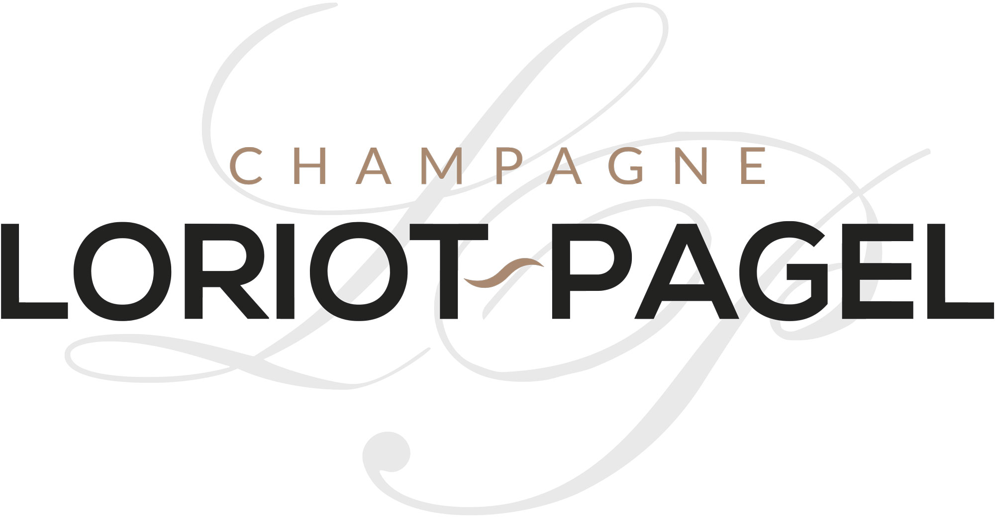 Loriot-Pagel Champagne