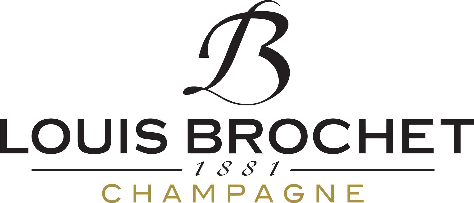 Louis Brochet Champagne