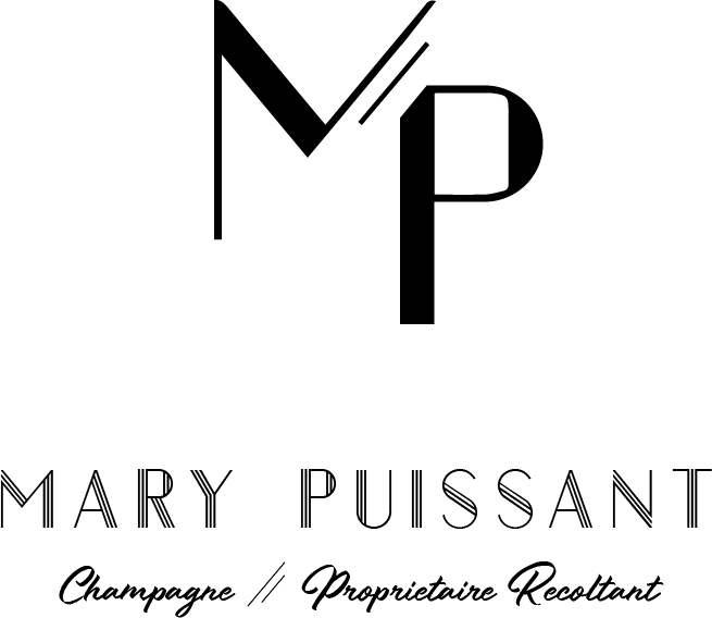 Mary Puissant Champagne