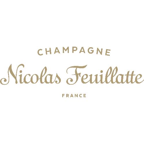 Nicolas Feuillate