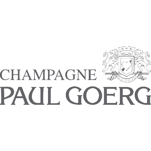 Paul Goerg
