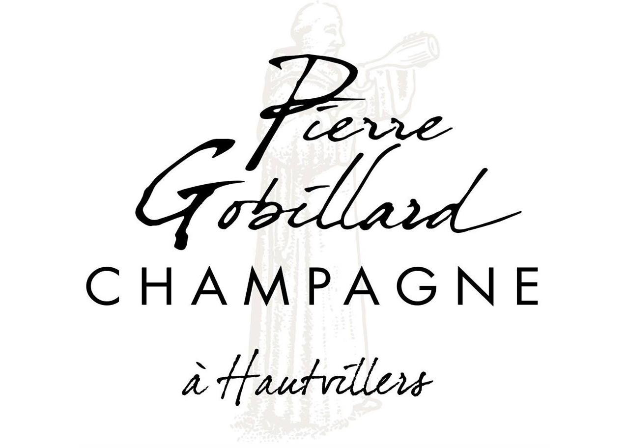 Pierre Gobillard Champagne