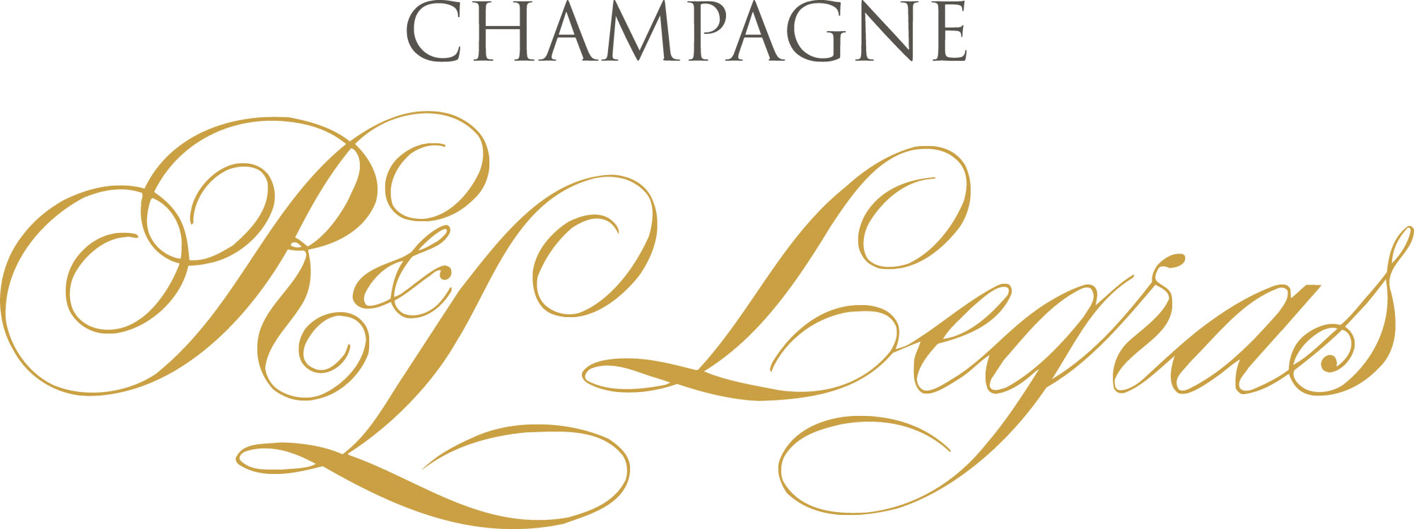 RL Legras Champagne