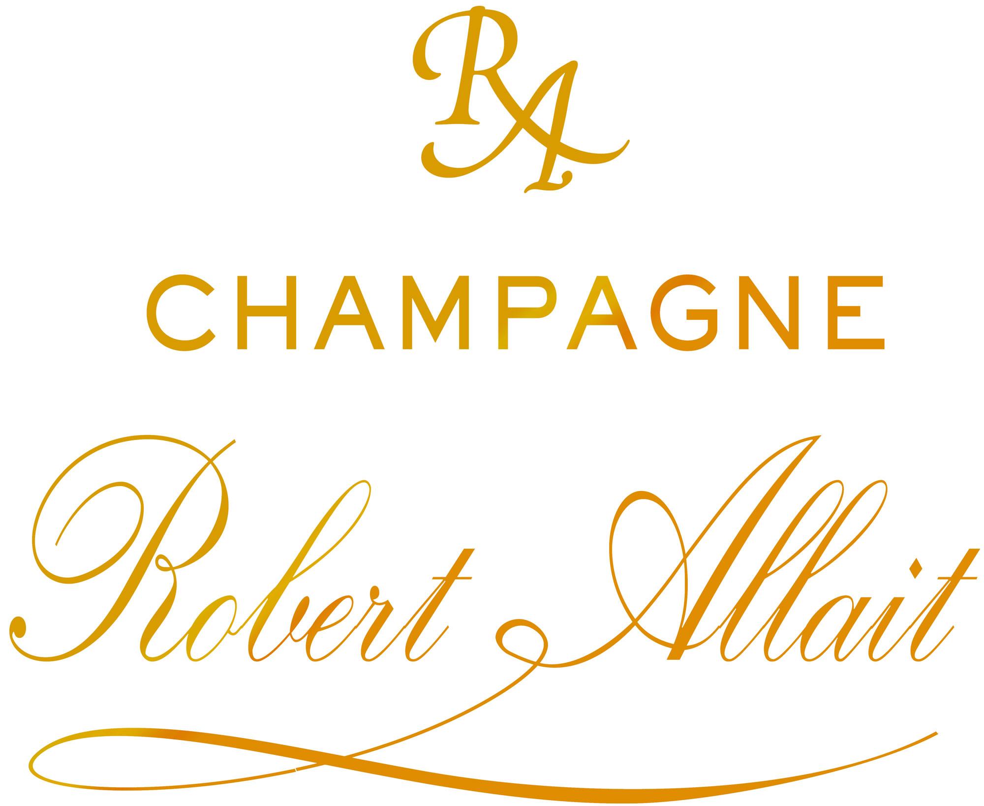 Robert-Allait Champagne