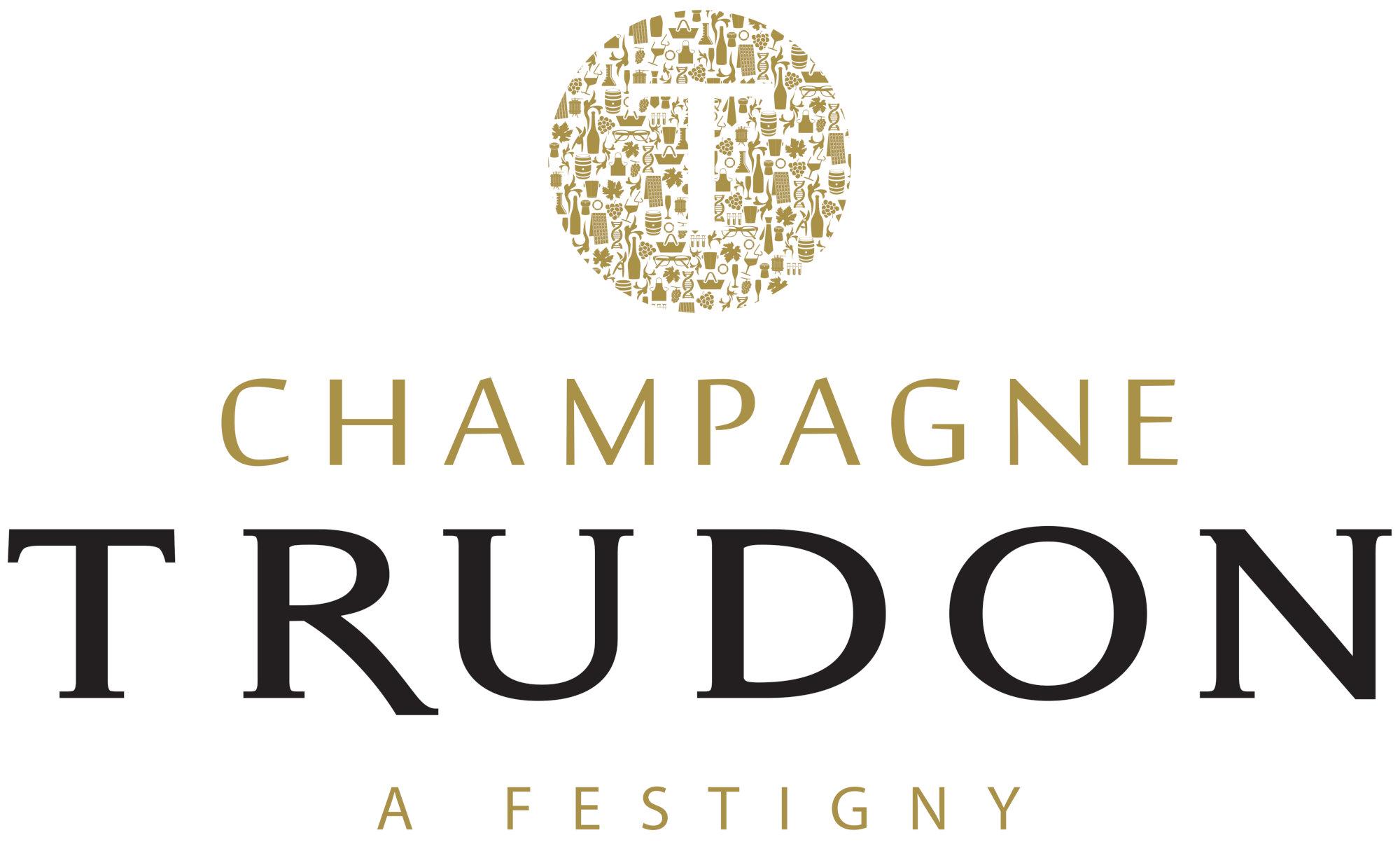 Trudon Champagne