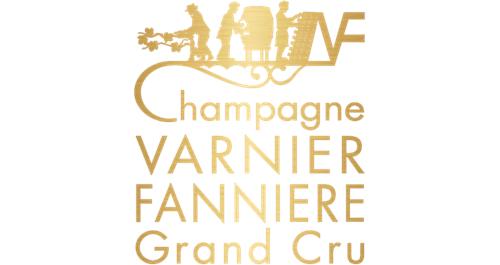 Varnier-Fannière Champagne