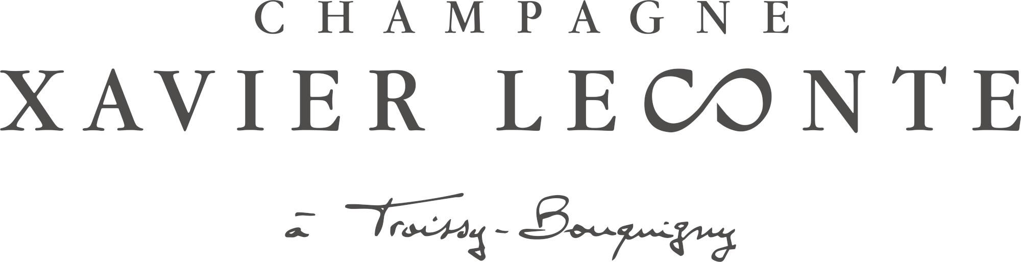 Xavier Leconte Champagne
